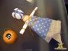 Майстер-клас з народної ляльки