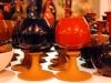 Avanos ceramic