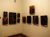 Виставка в Музеї Тараса Шевченка