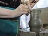 Виготовлення глечика