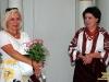 Ляльки Оксани Смереки-Малик