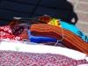 Вишивка та ткацтво