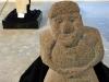 Прадавня кам\'яна скульптура