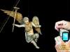Народна дерев'яна скульптура
