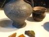 керамічні знахідки