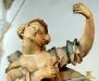 Барокова скульптура