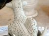 трипільська кераміка