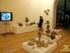 виставка Івана Бобкова