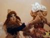 Ляльковий вертеп від Оксани Цюпи