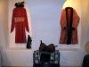козацький одяг