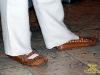 гуцульське взуття