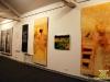пасіка, apiary, лавра, галерея