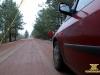 поліські дороги