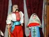 Ляльки Київського театру ляльок, МТМУ, 1992
