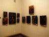 Колекція Ольги Богомолець