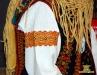 вишивана сорочка