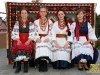 Дівчата з Музею Івана Гончара
