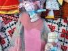 лялька мотанка