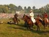 Зборівська битва, татари