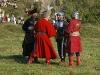 Зборівська битва