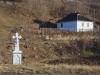 Село Грабове