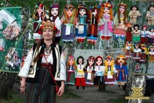 Олександра Пренко