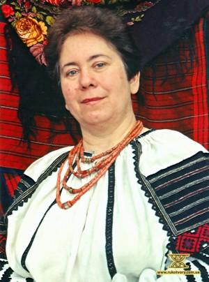 Manko Vira
