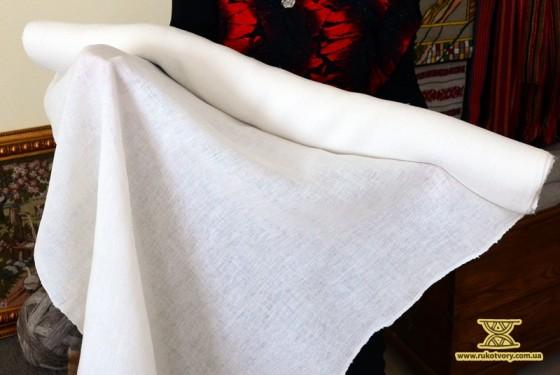 Майстерня ткацтва на Волині