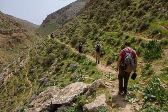 abraham-path-2