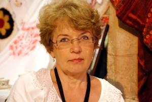 Eva Akturk