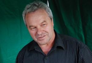 Адам Желязко