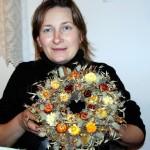 Наталія Стельмах