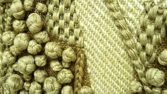 textyl1