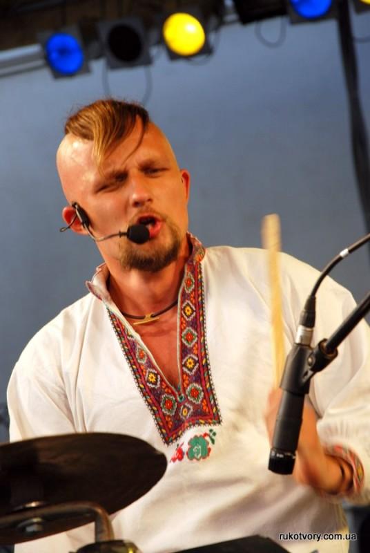 Йорий Клоц