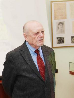 Олександр Муратов