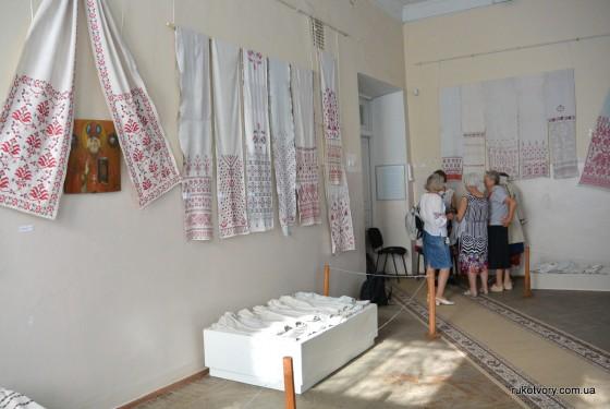 Чернігівщина
