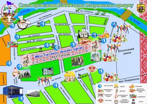 jarmarok-karta-2016-1