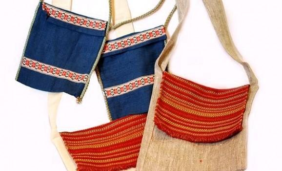 Під Києвом покажуть колекцію одягу, створеного за мотивами стародавнього