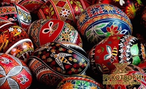 "Фестиваль у Коломиї ""Писанка – 2011"""