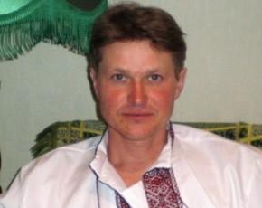 Вадим Іщенко