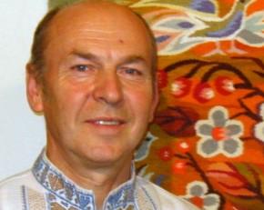 Євген Пілюгін