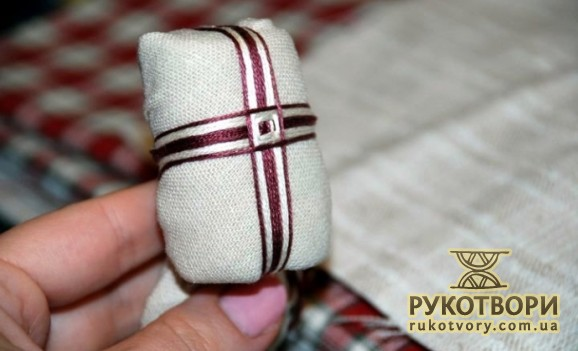 Народна лялька, писанкарство, соломоплетіння: майстер-класи від Рукотворів