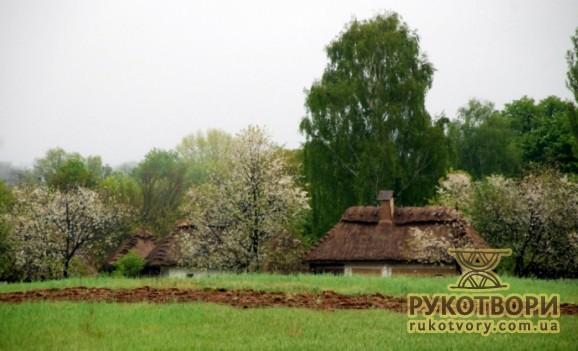 Музей архітектури та побуту в Пирогові тепер під Мінкультом