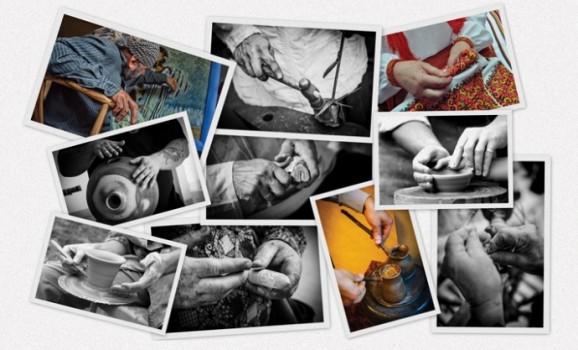 У Києві відкриється фотовиставка «Руки майстрів, що творять дива»