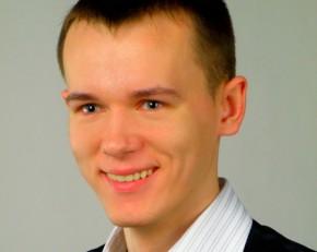 Юрій Глодовський