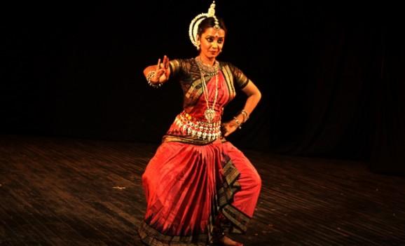 """III фестиваль танців народів світу """"DANCES OF THE WORLD – 2012"""""""