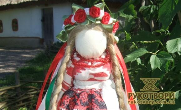 Виставка ляльок Неллі Клаудіо