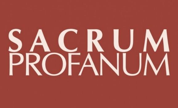 Виставковий проект «Sacrum / Profanum» в Музеї Івана Гончара
