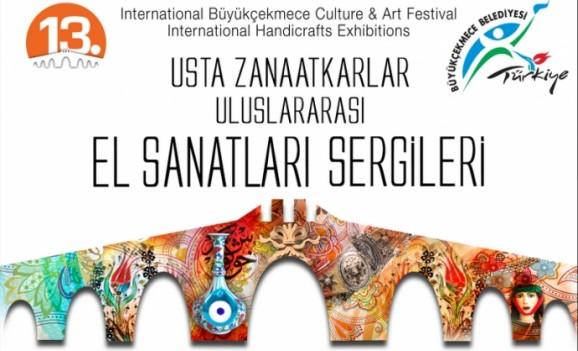 International Büyükçekmece Culture and Art Festival (Turkey, Istanbul)