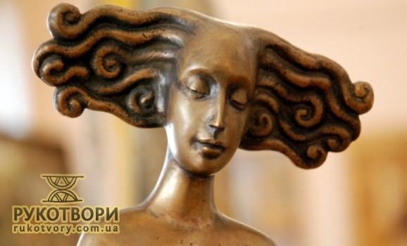 """Майбутні музейні експонати показали у """"Софії Київській"""""""